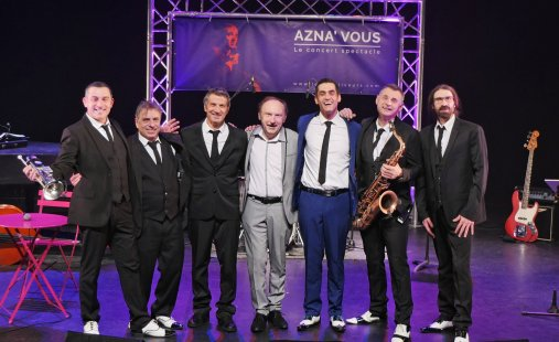 Aznavour 3