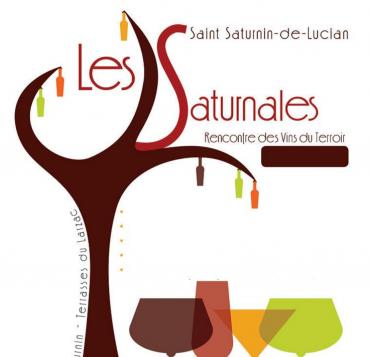 Saturnales 2018