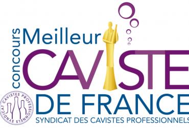 meilleur caviste de France 2018