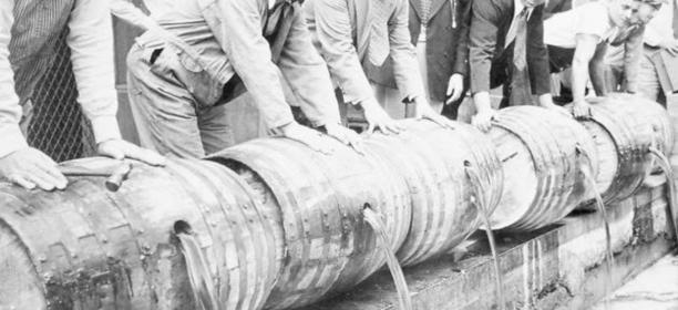 Le lobby du vin : fantasmes et réalité - par Jacques Dupont sur Le Point de mars 2019