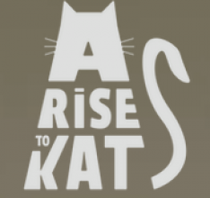 A rise to cats 4