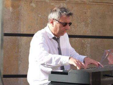 Jay Jay Fénelon