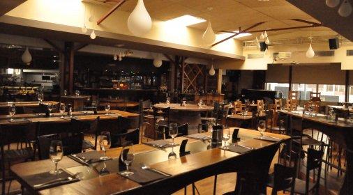Salle du restaurant1