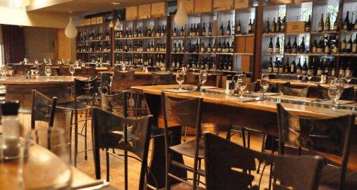 Salle du restaurant2