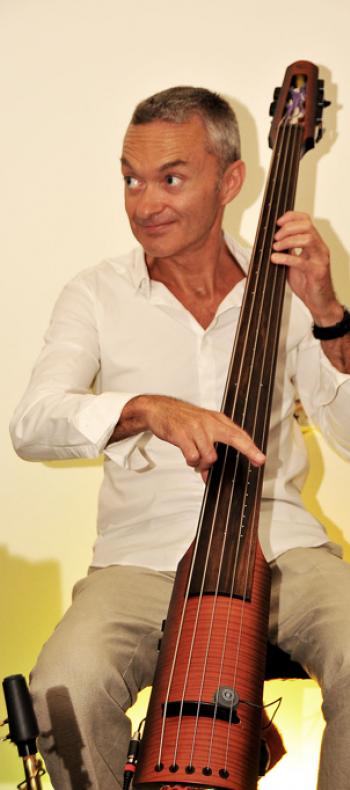 Bonafos/Eric Gadet