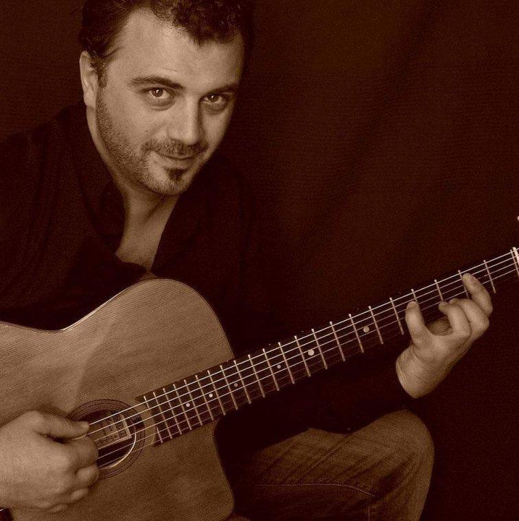 Hugo Guezbar 2
