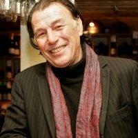 Gilles Marschall