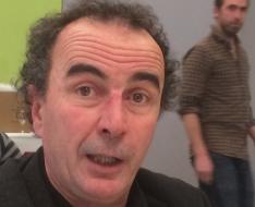 Jean-Philippe Granier