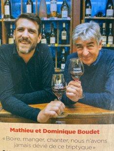 Mathieu et Dominique 4