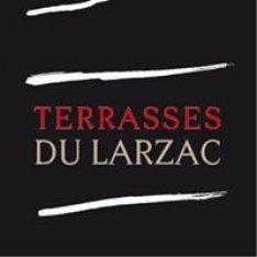 Terrasses du Larzac logo