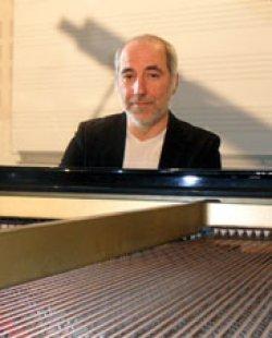 Sébastien Germain 4