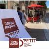 La Gazette de Montpellier en LIVE O'Petit Trinque Fougasse  - mar 7 sept 2021