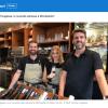 O'Petit sur les grandes antennes de France Bleu Hérault - ven 15 oct 2021
