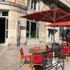Midi Gourmand visite O'Petit Trinque Fougasse - mar 7 sept 2021