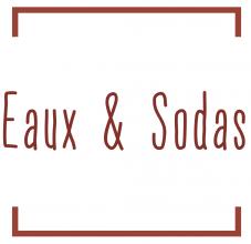vignette eaux et sodas