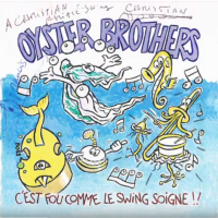 oysters brothers