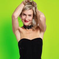 Caroline Mayer 2
