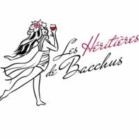 Héritières de Bacchus 2018