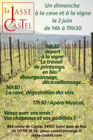 PO Jasse Castel Juin 2019