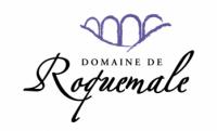 Roquemale logo