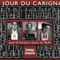Carignan Day 2020