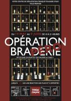 Brad'Apéro Mai Juin 2021 version finale