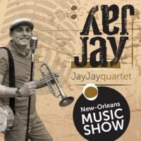Jay Jay 2