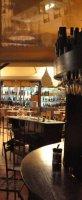 Salle du restaurant3