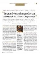 Extrait RVF décembre 2017 - Granier - St Germain