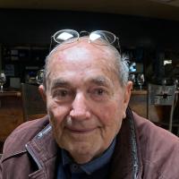 Gérard Jeanjean