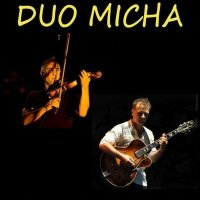 Duo Micha