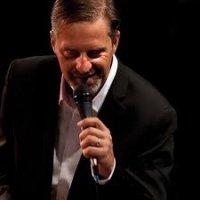 Éric Bonafos quintet invite Olivier Devic
