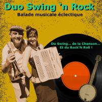 Swing 'n Rock