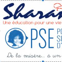 PSE-Sharana 1
