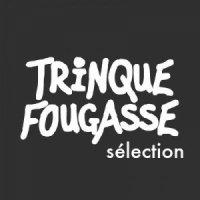 Trinque Fougasse Sélection