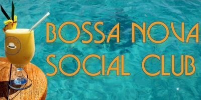 Bossa Nova Social Club