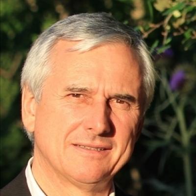 Eric Bonafos