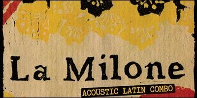 La Milone 2012