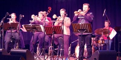 La nuit de la Trompette