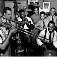 Lundi Jazz