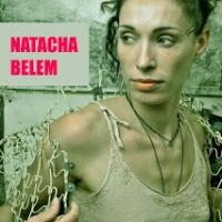 Natacha Belem