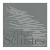 Terroirs de schistes