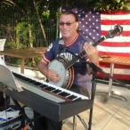 4th of July 2011 - Gilles Marschall