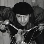 berlou rimbert vélo
