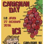 Carignan : lo jorn del Cariganano