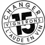 Changer l'Aude en Vin - millésime bio 2011