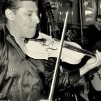 Claudio Olivier