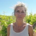 DéCalage - Nathalie Delbez - juin 2013