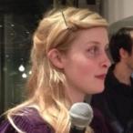 Emily Cole - O'Sud - octobre 2012