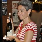 Estival'Off #9 - 2012 - Valérie Cabanes - Domaine du Dausso
